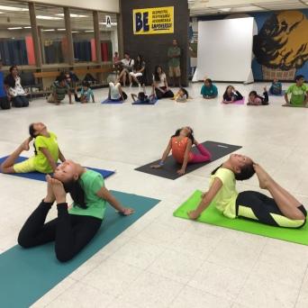 yoga day 2015 (10)-ts1474248485